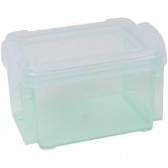 Caja Mini Almacenaje Mint-Artis Decor