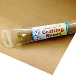 None Stick Crafting Sheet de Stix2