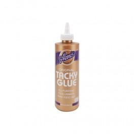 Pegamento Tacky Glue 8 Oz - Aleene's