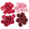 Eyelets Rojos Grandes - We R Memory Keepers