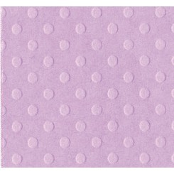 Dotted Berry Pretty