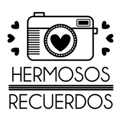 Hermosos Recuerdos - Artemio