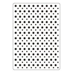 Spots - Scrapberry ´s