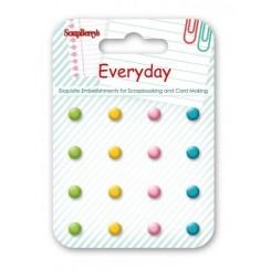 EveryDay-Scrapberry´s