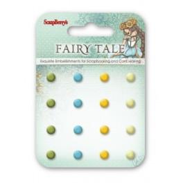 Fairy Tale 2-Scrapberry´s