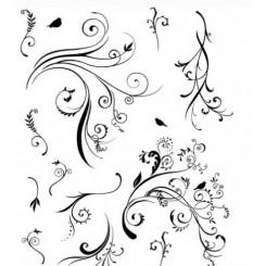 Sellos Arabescos-Artemio
