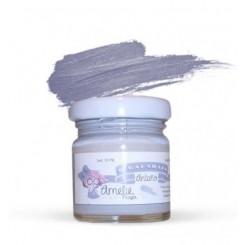 Scrap Chalk Antaño - Amelie