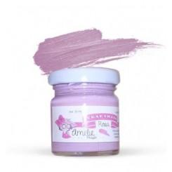 Scrap Chalk Rosa - Amelie