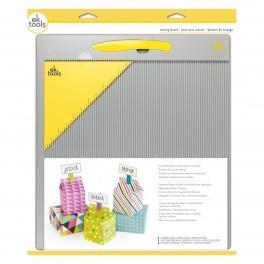 Tabla de marcar papel -  Ek Tools